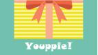 Youppie!