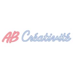 ABcréativité