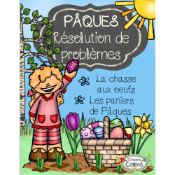 Pâques, Résolution de problèmes