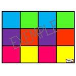 fiches cubes mathématiques