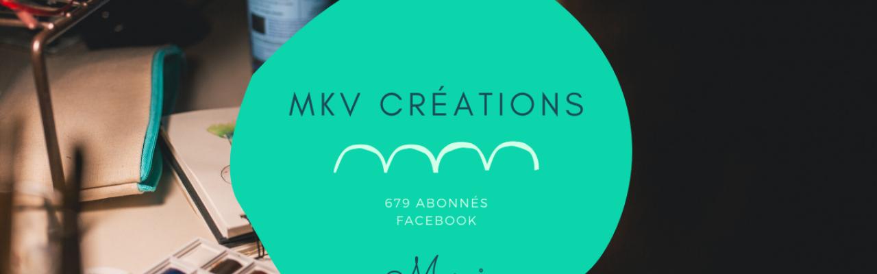 MKV créations