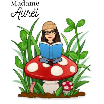 MadameAurèl