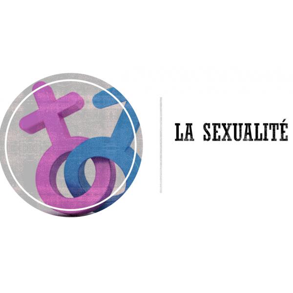 Globalité de la sexualité 3e année