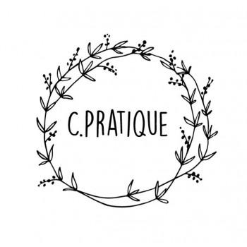 C Pratique