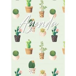 Agenda 2020 (cactus)