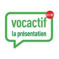 VOCACTIF A1-A2 : la présentation
