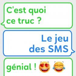 Le jeu des SMS A1-A2