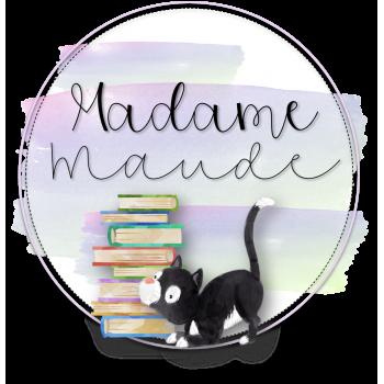 Les créations de Madame Maude