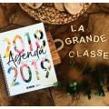 Guide de planification 18-19 (Sans relevé notes)