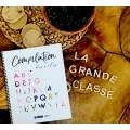 Guide de compilation des notes