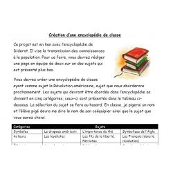 Encyclopédie de Diderot