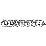 Document thème électricité