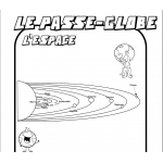 Passe-Globe la collection