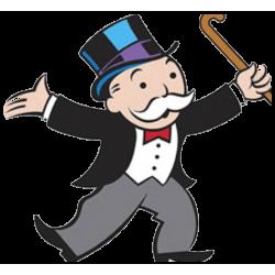 Monopoly de classe