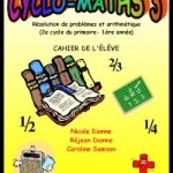 Cyclo-maths 3