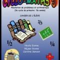 Cyclo-maths 5