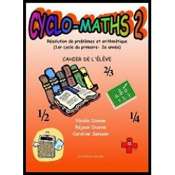 Cyclo-maths 2