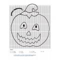 Dossier Halloween (préscolaire)