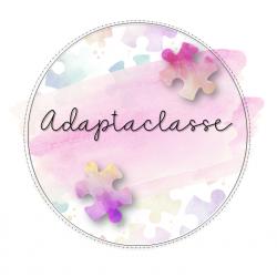 Adaptaclasse