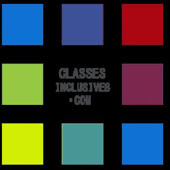 Classes inclusives