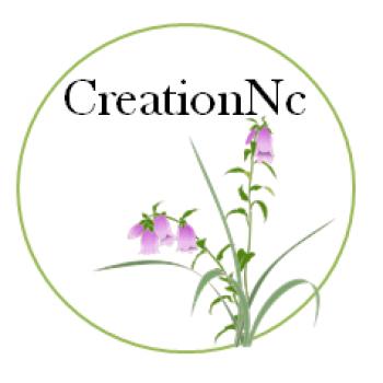 CreationNc