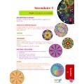 Arts: Créer un mandala à l'aide de PowerPoint