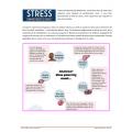 Éval lecture écriture sec.3 Stress jeunes