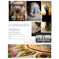 ECR Questionnaire culture religieuse sec. 5