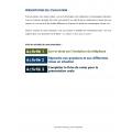 Oral, évaluation Cellulaire à l'école