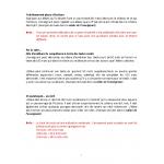 Français texte à partir image (Château)