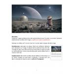 Français texte à partir image (Nouvelle planète)