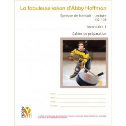 Lecture sec 1 Évaluation Abby Hoffman