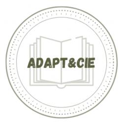 AdaptetCie
