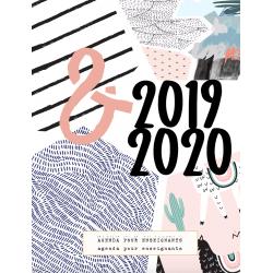 Guide de planification 2019-2020 - PDF