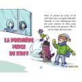 Activité-projet «On joue dans la neige»