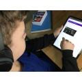 Google Forms™ Video Quiz - Giant Panda