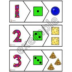 Formes: mathématiques