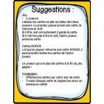 """Le son """"u"""" - 30 cartes de vocabulaire"""