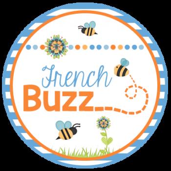FrenchBuzz