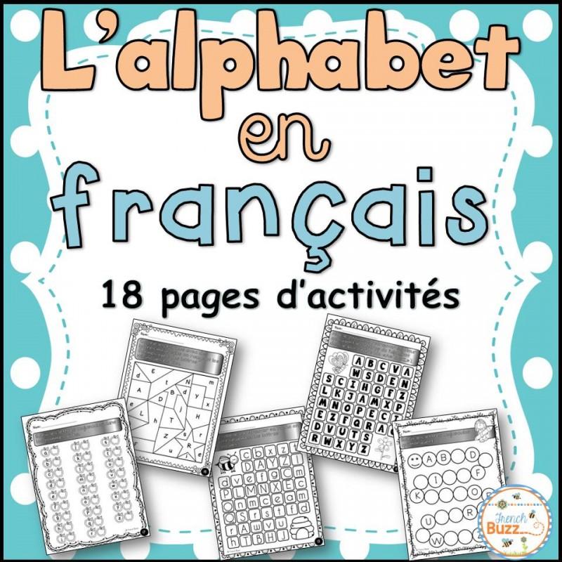 Cahier D\'activités De L\'élève