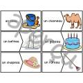 """Le son """"o-eau-au"""" - jeux et activités"""