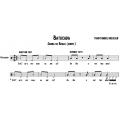Interpréter une Samba du Brésil (Batucada)