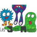 Planification ateliers