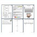 Ateliers des fractions