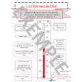 Science : La température