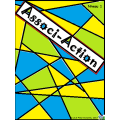Associ-Action