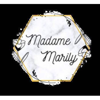 Madame Marily
