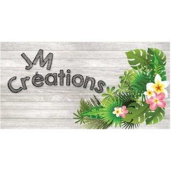 JM créations