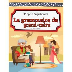 Grammaire de grand-mère