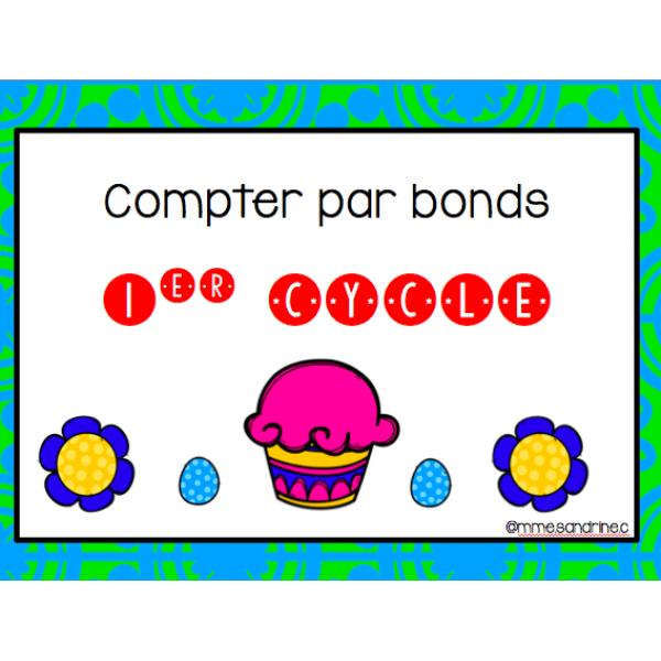 CAT bonds 2.5.10